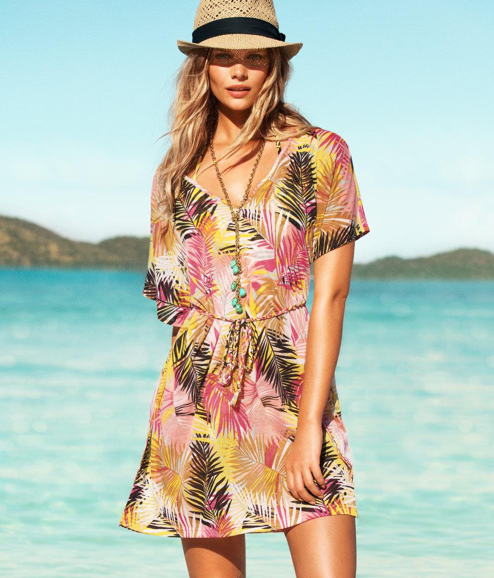 HM-bayan-plaj-elbisesi-2012