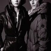 Armani Jeans 2012 - 2013 Sonbahar - Kış Koleksiyonu - 9