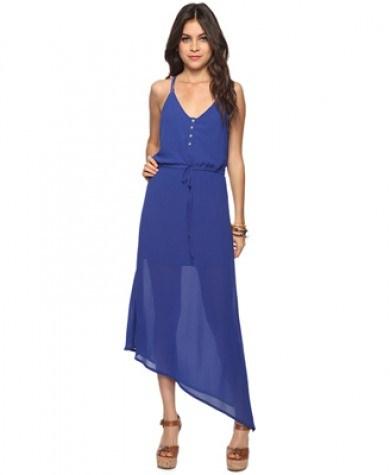 Uzun Elbise Kombinleri Serisi - 4