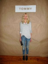 tommy17