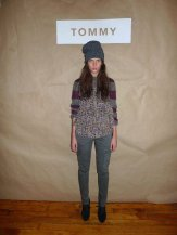 tommy18