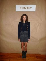 tommy19
