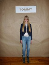 tommy3