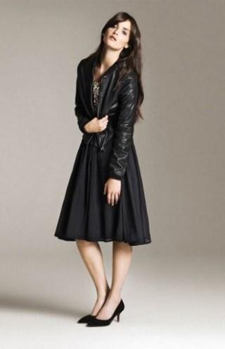 Zara-September-2010-Lookbook-13-1024x512