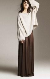 Zara-September-2010-Lookbook-16-1024x512