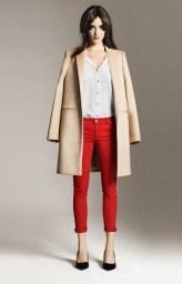 Zara-September-2010-Lookbook-18-1024x512