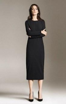Zara-September-2010-Lookbook-21-1024x512