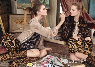 mulberry.02