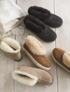ugg-lookbook-04