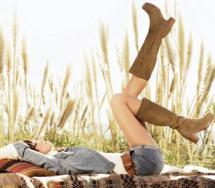 ugg-lookbook-11