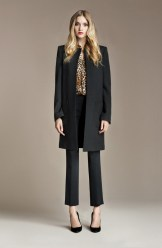 zara-ekim-lookbook-04