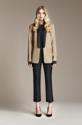 zara-ekim-lookbook-11