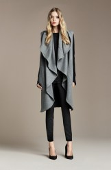 zara-ekim-lookbook-14