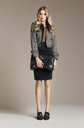 zara-ekim-lookbook-21
