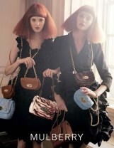 MULBERRY-CAMPAIGN-01
