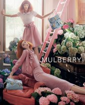 MULBERRY-CAMPAIGN