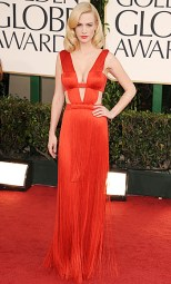 golden-globe-january-jones
