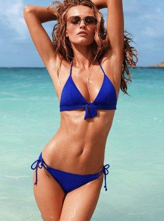 victorias secret swimwear-12