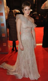 bafta awards-01-emma watson