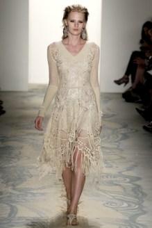 macrame-crochet-trend-04