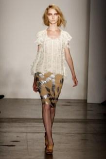 macrame-crochet-trend-05
