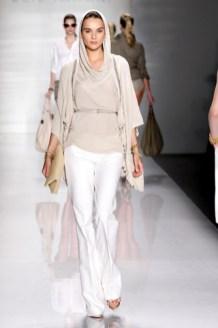 macrame-crochet-trend-06