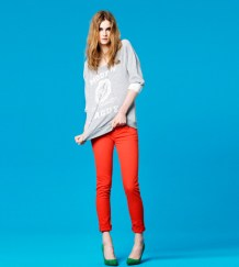 zara-new-color-pants-06