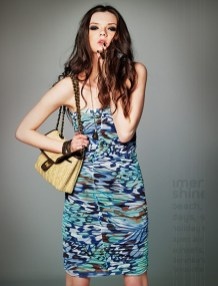 bershka-2011-yaz-lookbook-06