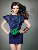 bershka-2011-yaz-lookbook-10