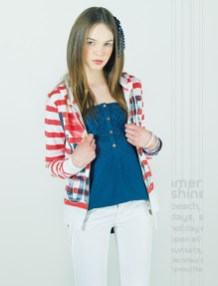 bershka-2011-yaz-lookbook-18