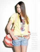 bershka-2011-yaz-lookbook-23