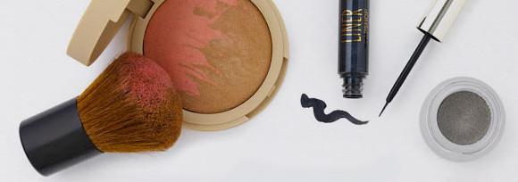 topshop-makeup-01