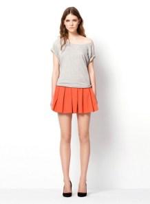 zara-colordresses-05