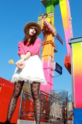 street style-colorblocking-06