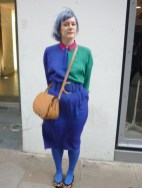 street style-colorblocking-13