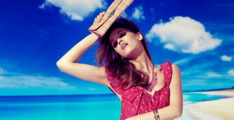 summer-stradivarius-colleciton-04