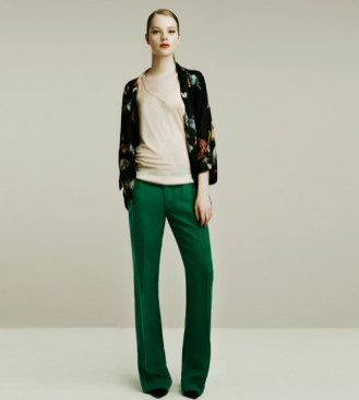 zara-april-lookbook-02