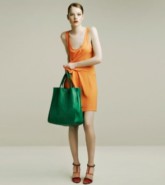 zara-april-lookbook-06