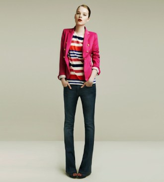 zara-april-lookbook-07