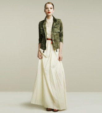 zara-april-lookbook-10