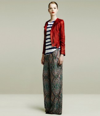 zara-april-lookbook-17