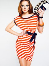 mango-color and stripes-06