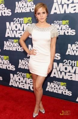 emma-watson-mtv-movie-awards-2011-04