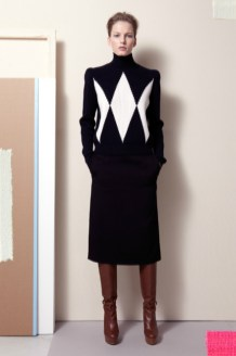 stella mccartney-prefall 2012-08