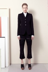 stella mccartney-prefall 2012-11