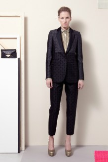 stella mccartney-prefall 2012-21
