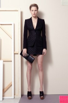 stella mccartney-prefall 2012-23