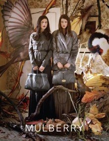 mulberry aw 2011-01
