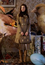 mulberry aw 2011-06