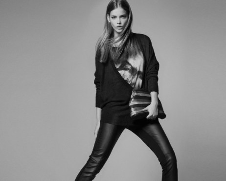 stradivarius-fall2011-11